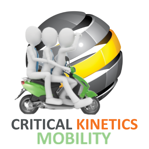 CK-Mobility site